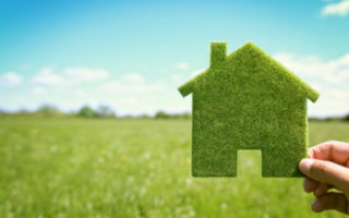 Быстрая и выгодная продажа земельного участка: пошаговое руководство