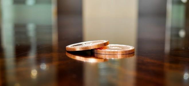 Сколько на самом деле стоит процедура банкротства физического лица