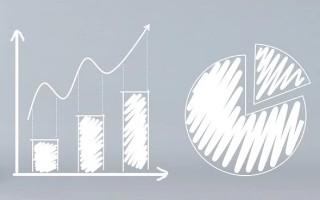 Реорганизация юридического лица путем выделения — забота о развитии бизнеса