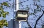 Проверять наличие ОСАГО будут дорожными камерами