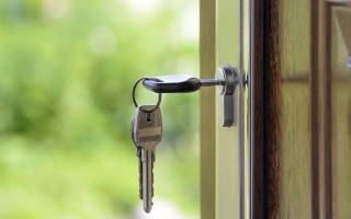 В России начали действовать новые правила регистрации сделок с недвижимостью