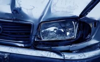 Взыскание и возмещение ущерба при ДТП