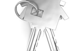 Что могут забрать судебные приставы за долги по кредиту и когда могут отобрать квартиру за кредитный долг