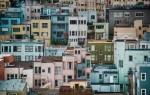 Сделки с недвижимостью в долевой собственности больше не надо заверять — разбираемся в новом законе