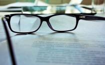 Список документов для вступления в наследство на квартиру