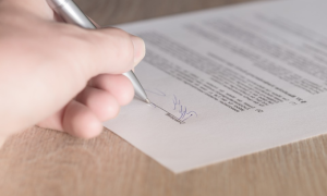 Вступление в наследство: по закону, по завещанию, документы, сроки