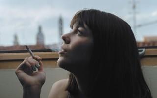 Новый закон запрещает курение и шашлыки на лоджиях