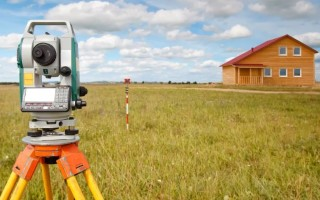 Оформление земли под домом в собственность пошаговая инструкция