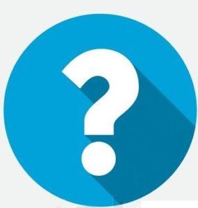 Часто задаваемые вопросы о вступлении в наследство на авто