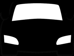 Оценка и продажа машины, полученной в дар
