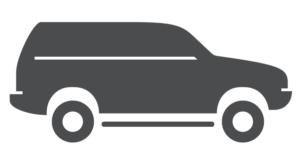 Начало вступления в наследство на автомобиль