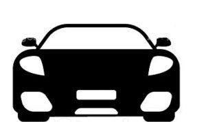 Способы оценки наследуемого автомобиля