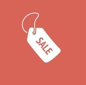 Продажа автомобиля без перерегистрации в ГИБДД