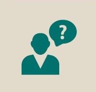 Ответы на часто задаваемые вопросы о вступлении в наследство на автомобиль