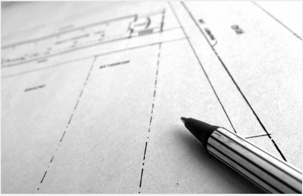 Какие документы на оформление общедолевой собственности земельного участка нужны