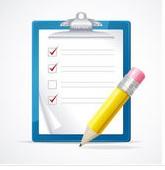 перечень необходимых для вступления в наследство на квартиру документов