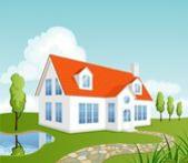 межевание земельных участков закон 2017