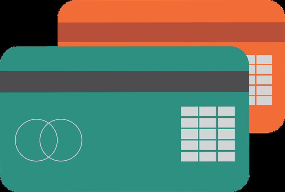 Погашение долгов имеющейся или выкупленной дебиторской задолженностью