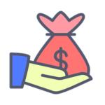 Возможности избавления от займов