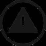 коллекторы микрофинансовых организаций