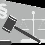 Судебное разбирательство как вариант избавления от кредита