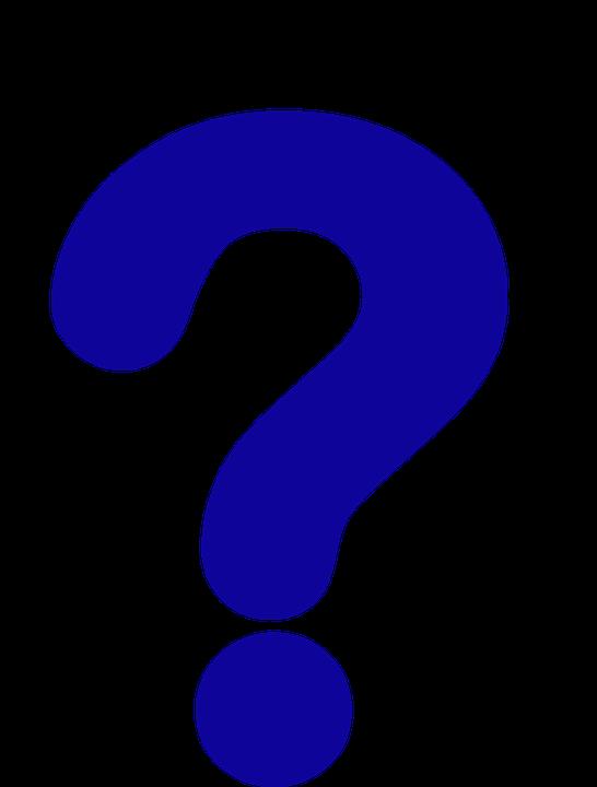 наиболее распространенные вопросы по избавлению от долгов по кредитам