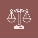 возможно ли узнать, подал банк в суд за не выплату по кредиту