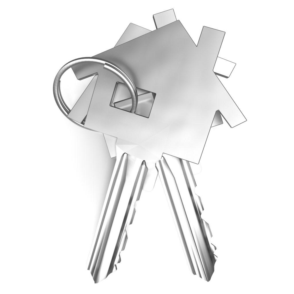 Могут ли для выплаты долгов по кредиту забрать единственное жилье