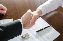 долевым собственникам больше не надо заверять сделку у нотариуса