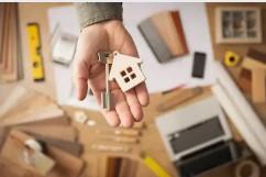 новый закон об отмене нотариального заверения сделок
