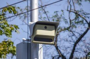 дорожные камеры и штрафы