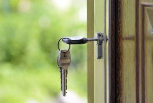 дистанционное оформление недвижимости отменено