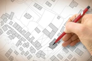 бесплатная консультация юриста государственного кадастра недвижимости