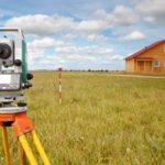 оформление земли в собственность под домом пошаговая инструкция