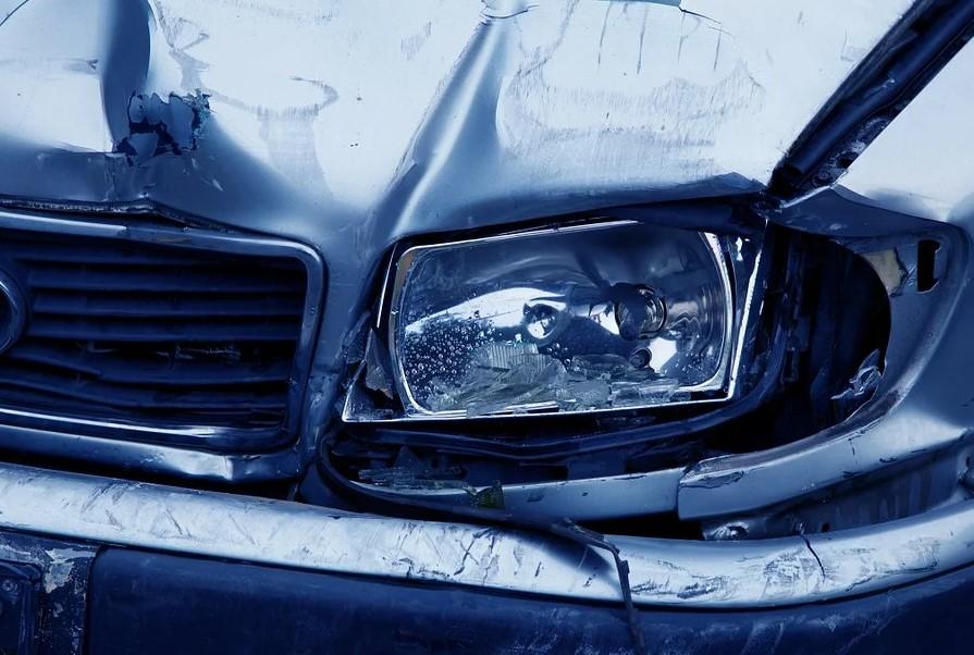оценка повреждений автомобиля при дтп